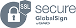 Global Sign Security Seal